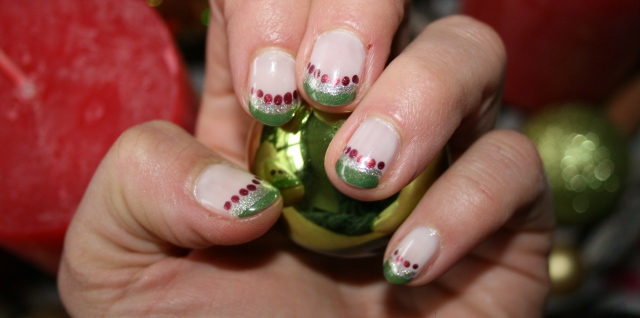 christmas-ornament-mani-big