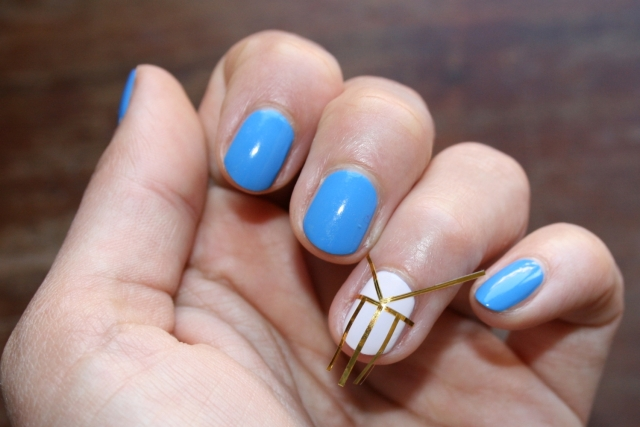 Blue-Friday-Striping-Tape-Test-1