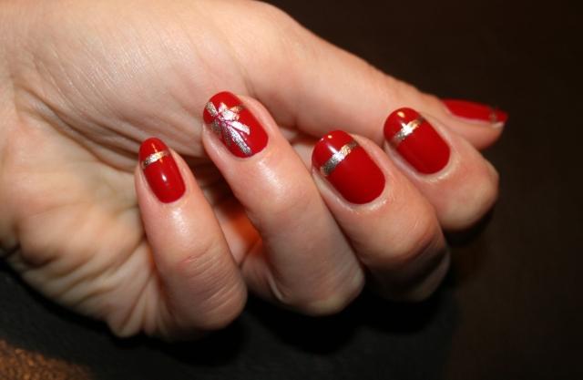 schoene-bescherung-nails-3