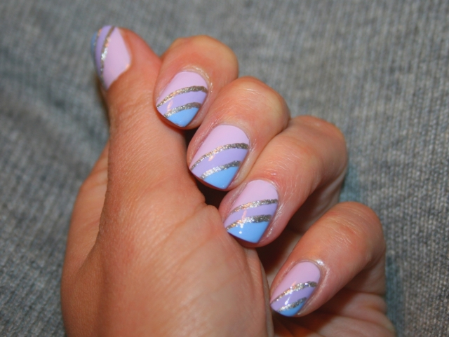 Winter-Candyland-Nails-3