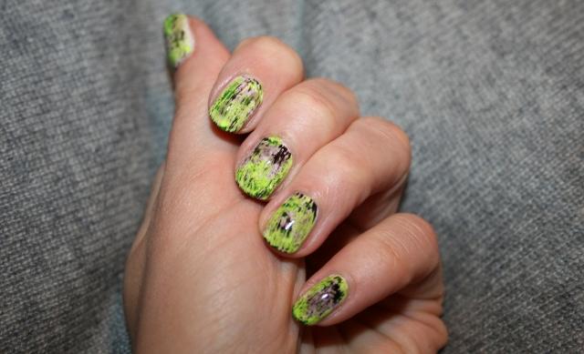 grunge-nails-1