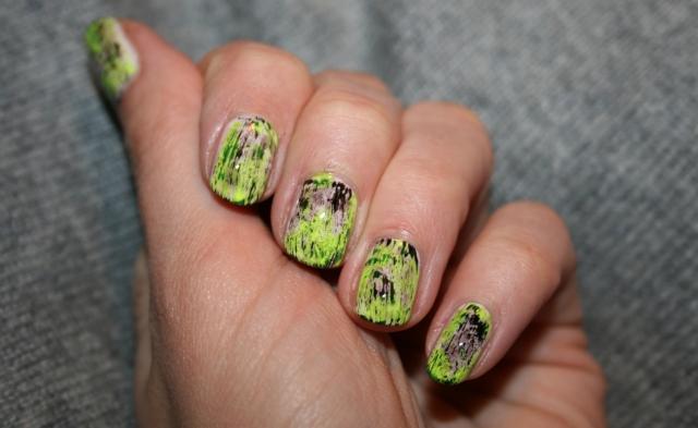 grunge-nails-2