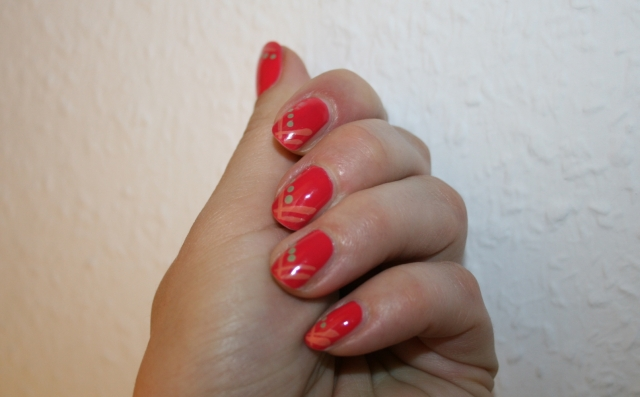 abstract-nails-3