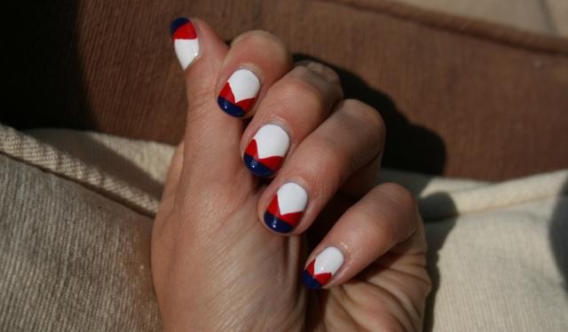 sporting-nails-1